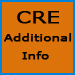 CRE Additional Info