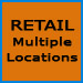 CRE Multiple Locations