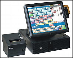 Retail And Restaurant Pos Systems Point Of Sale Software
