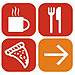 Restaurant Pro Express by pcAmerica