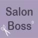 Salon Boss